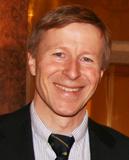 Generalsekretær Per Skorge, arkivfoto: Per Ole Ranberg.