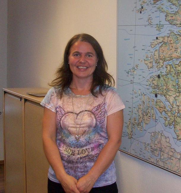 Trekk i produksjonstilskot vil først komme ved avvik etter søkjaromgongen januar 2012. -Det er viktig at vi held fram med ryddejobben i husdyrregisteret, presiserer Bente Axelsson i Mattilsynet.