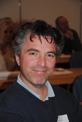 Ole Seegard: Helhjerta bønder - forebyggende tiltak for å unngå tragiske dyrevernsaker. Jordfond bør innføres.