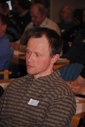 Gjermund Lyshaug: den aktive bonden – hva tjener han i forhold til den som leier ut garden? Tilskudd må gå til de som produserer mat.