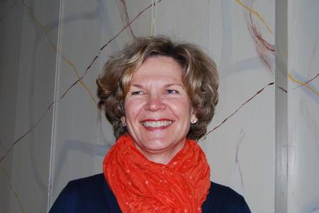 Anne Kristine Rossebø oppnevnt som medlem av  for Miljø og kvalitetsutvalget