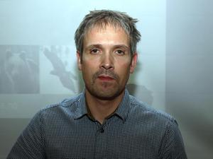 Morten Kjørstad, Rovdata