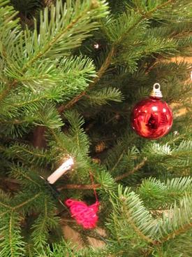 God julehøgtid til alle