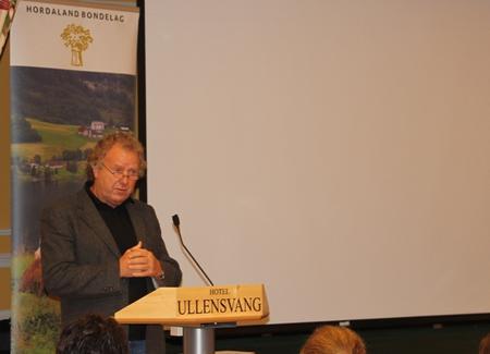 Olav Kobbeltveit