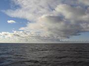 Vi har ansvar for store havområder, illustrasjonsfoto: Per Ole Ranberg.