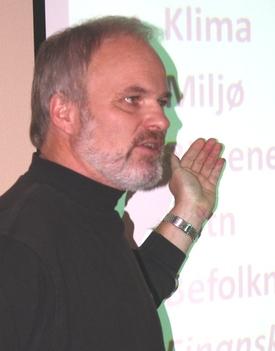 Styremedlem i Norges Bondelag, Einar Frogner kjem til Skei og skal innleie om korleis lokallaga kan arbeide aktivt med kunnskapsbygging om landbrukspolitikk hos politikarar og andre.