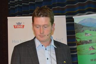 Inge Martin Karlsvik