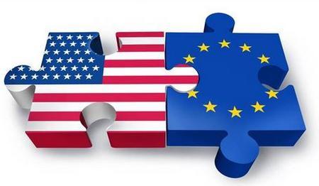 TTIP illustrasjon fra capreform.eu