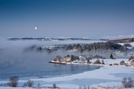 borgenfjord