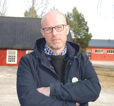 Erling Aas-Eng.