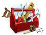 verktøykasse