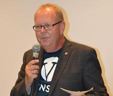 Pål Farstad