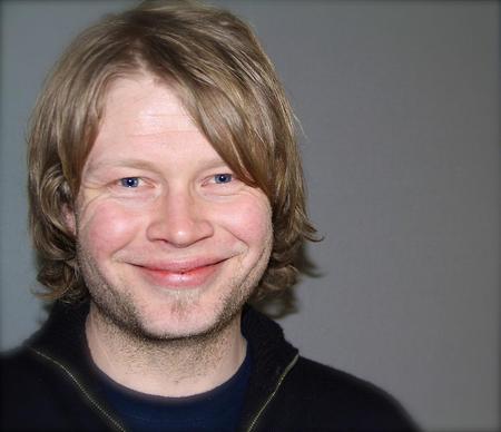 Tor Erik