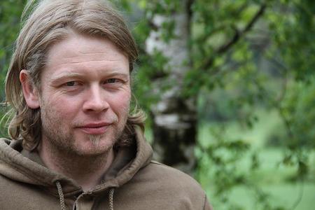 Leland Tor Erik