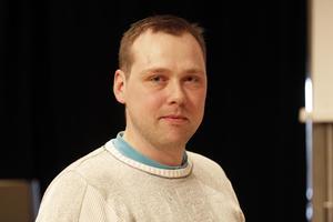Svenn Ove Fosseng i Fosnes Bondelag har prøvd ut kurset og anbefaler det sterkt til alle lokallag.