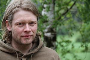 Tor Erik Leland