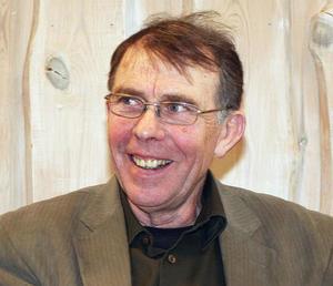 Olav Skei