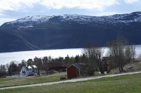 Illustrasjonsfoto: Ida marie Ruud.