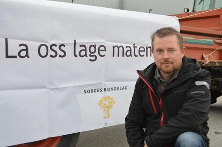 Oddvar Mikkelsen