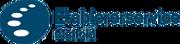 logo etablererservice Østfold