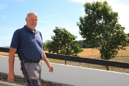 Svend Arild Uvaag