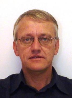 - Vi må forhindre at flere av våre medlemmer havner i samme situasjon som Grindalen, sier Ole Jacob Helmen i Bondelaget.