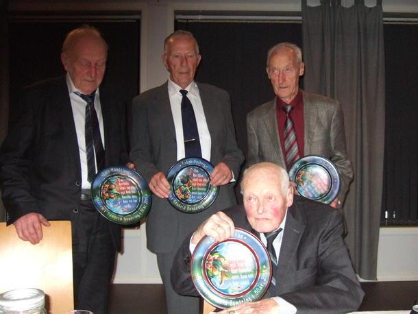 50 år medlem i bondelaget