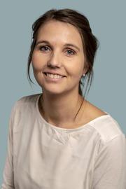 Elise Midling-Hansen