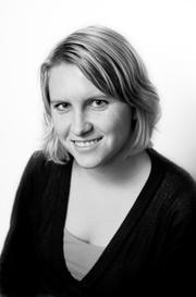 Kari-Anne Lyng, Østfoldforskning