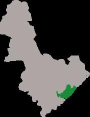 Arendal i Aust-Agder