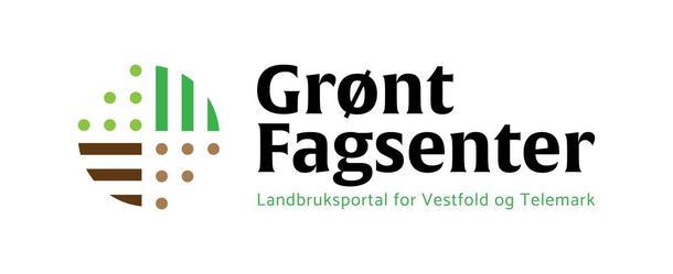 Nyheter fra Vestfold Bondelag eller vestfoldlandbruket? Sjekk www.grontfagsenter.no