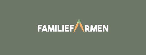 Vinnaren av Familiefarmen 2020 er kåra!