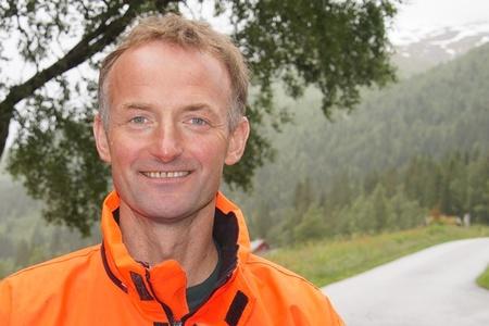 Anders Felde