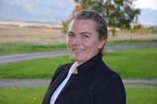 Sandra Dullum