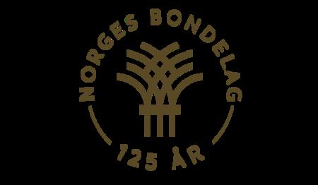 Jubileum 125 Norges Bondelag